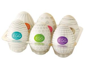 Tenga Egg Muschi kaufen
